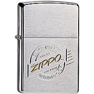 Zippo briquet 60000200