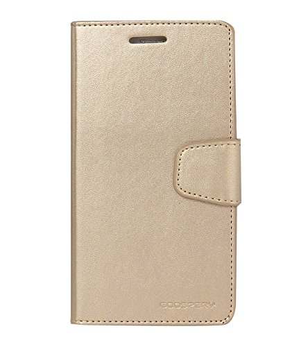 ZEDAK FLIP COVER FOR SAMSUNG GALAXY J7 PRIME GOLD