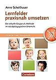 ISBN 3064515365