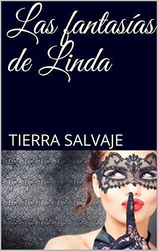 Las fantasías de Linda