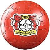 Ravensburger Bundesliga 3D Puzzle Adventskalender – 11695 - 6