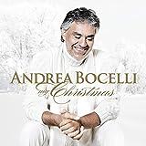 My Christmas (Remastered) -