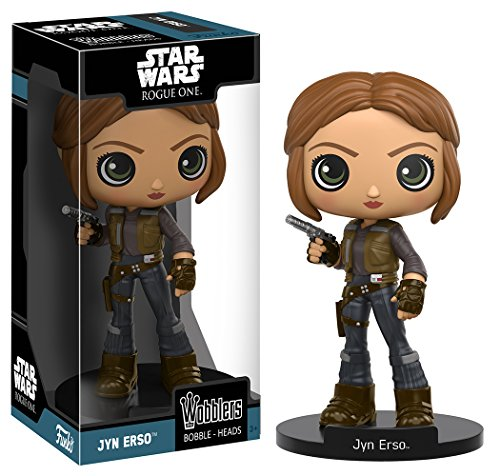 Wobbler-Star-Wars-Rogue-One-Jyn-Erso