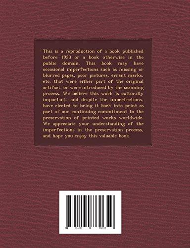 Histoire ancienne de l'Afrique du Nord .. Volume 2