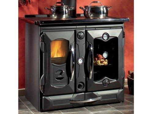 la-nordica-termosuprema-compact-dsa-thermo-cuisiniere-a-bois-couleur-noir-anthracite