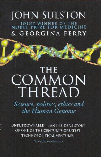 The Common Thread