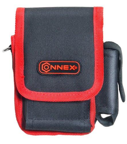Connex COX952312 Universal-Businesstasche, 3 Fächer