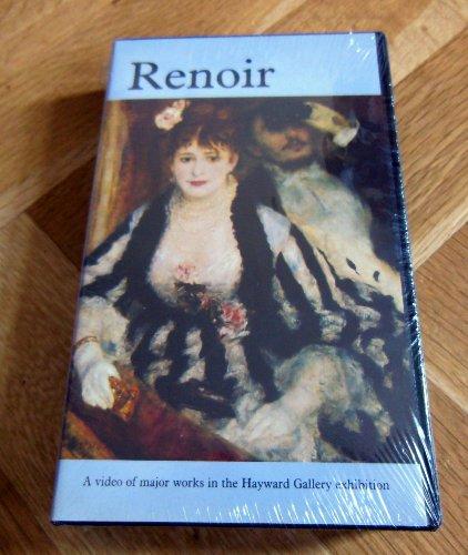 renoir-a-video-of-major-works-in-the-hayward-gallery