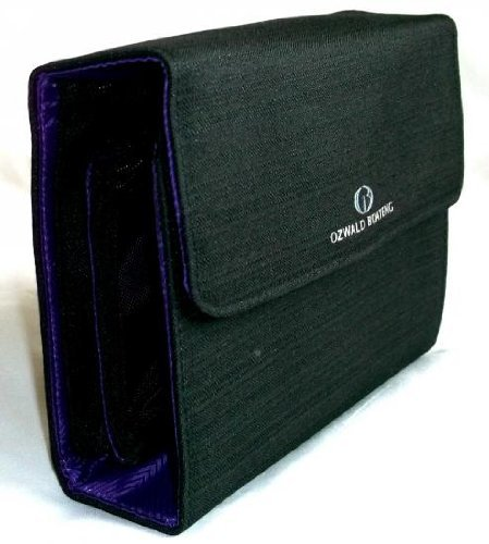 designer-inflight-wash-bag-by-ozwald-boateng