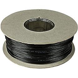 Worx WA0177 - Cable Perimetral 200M