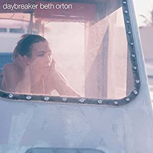 Orton, Beth
