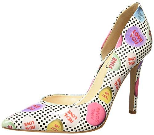 jessica-simpson-claudette-femmes-us-85-multicolore-talons