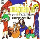 """Afficher """"Imaginations pour l'expression corporelle"""""""