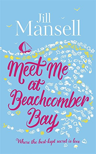 meet-me-at-beachcomber-bay-a-delicious-cornish-romance