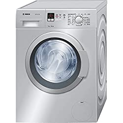 BOSCH WAK20168 7KG Fully Automatic Front Load Washing Machine