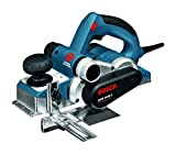Bosch Professional GHO 40-82 C: Rabot GHO 40-82 C