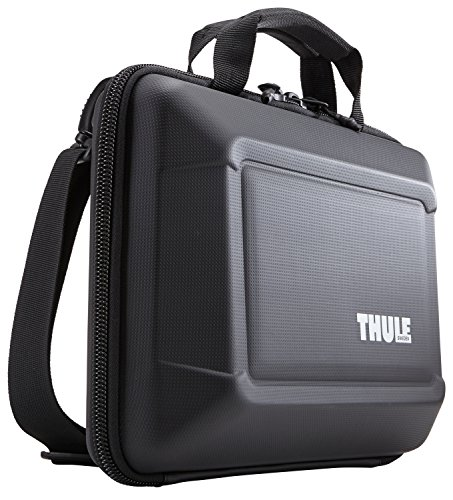thule-tgae2253-funda-para-apple-macbook-pro-13-color-negro