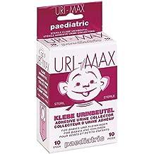 Baby Urin Riecht Nach Ammoniak