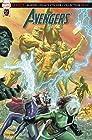 Marvel Legacy - Avengers nº3