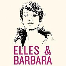 Elles & Barbara (CD Digipack)