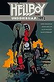 Image de Hellboy14: Hellboy und die B.U.A.P. – 1952