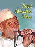 Ustad Bismillah Khan (English Edition)