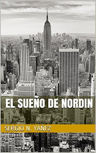 El sueño de Nordin por Sergio Navarro Yáñez