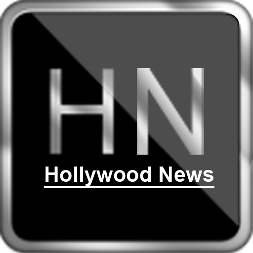 hollywood-news