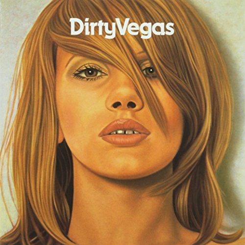 Dirty-Vegas