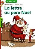 La lettre au père Noël