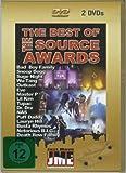 The Best Source Awards kostenlos online stream