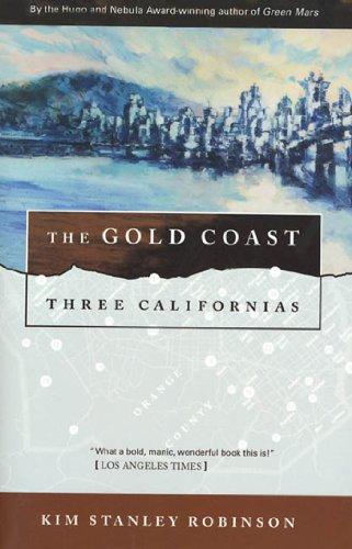 the-gold-coast-three-californias-three-californias-triptych-series