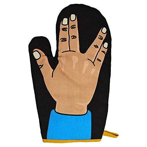 star-trek-oven-glove-cool-funky-novelty-kitchen-and-cooking-mitt