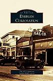 Energen Corporation