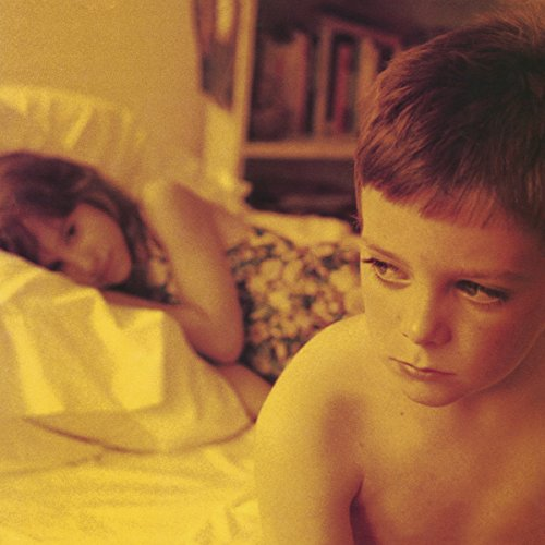 The Afghan Whigs: Gentlemen (Audio CD)