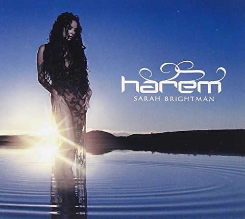 Harem [Ltd Edition With DVD] [Us Import] by Sarah Brightman (2003-06-10)