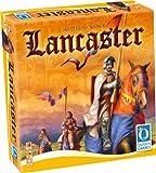 Queen Games 6072 - Lancaster