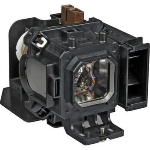 NEC VT85LP Ersatzlampe für VT480, VT580, VT590, VT595, VT695