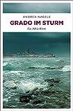 ISBN 3740805234