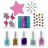 Galt Toys Nail Art Kit