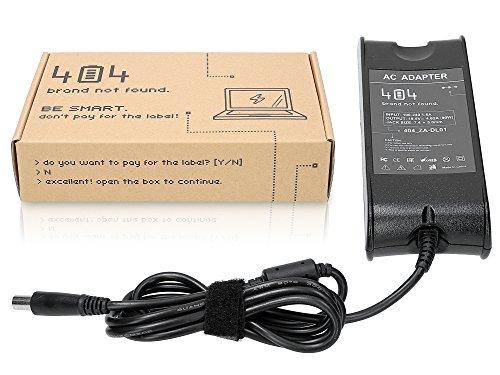 top Netzteil für Dell XPS 15z L511z (19.5V, 4.62A, 90W, 7.4mm - 5.0mm) Ohne Netzkabel! ()