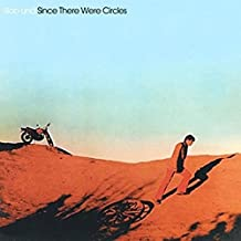 Since There Were Circles [Vinyl LP]