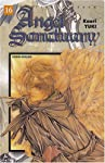 Angel Sanctuary Edition simple Tome 16