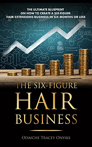 Get the six figure hair business the ultimate blueprint on how pdf get the six figure hair business the ultimate blueprint on how pdf malvernweather Gallery