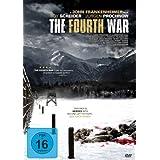 La cuarta guerra / The Fourth War