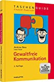 Gewaltfreie Kommunikation (Amazon.de)