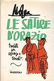 Telecharger Livres Le satire (PDF,EPUB,MOBI) gratuits en Francaise