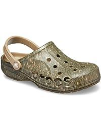 crocs Unisex Adult Baya Graphic Clog