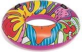 Bestway Schwimmring Pop Swim, ab 12 Jahren, 119 cm