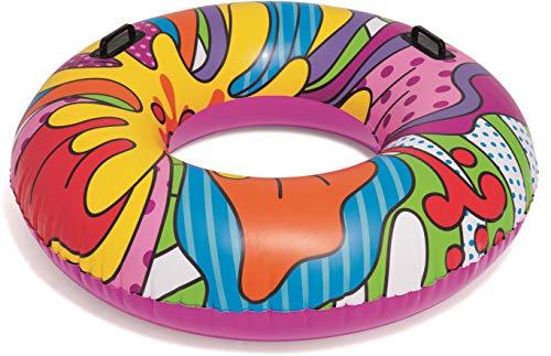 Bestway Schwimmring Pop Swim, ab 12 Jahren, 119 cm… | 06942138952216